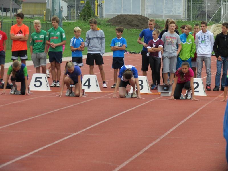 atletika-6