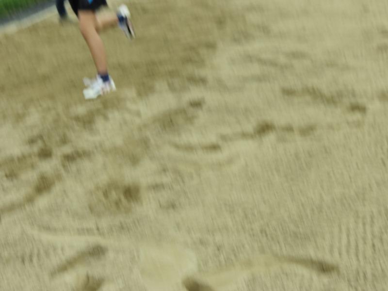 atletika-71