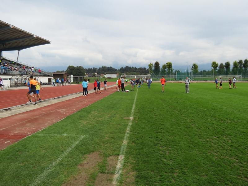 atletika-88