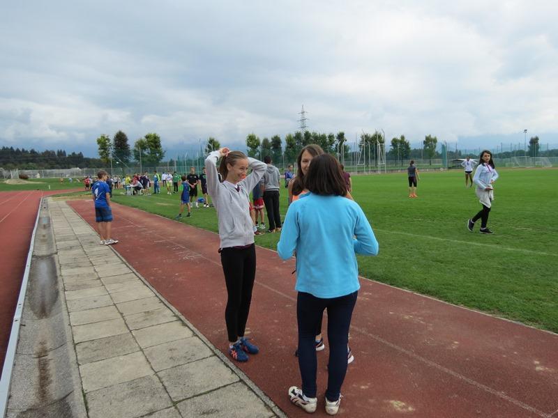 atletika-89