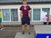 Regijsko pr. v atletiki (Kranj, 31. 5. 2016)
