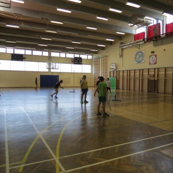 badminton_solsko-1