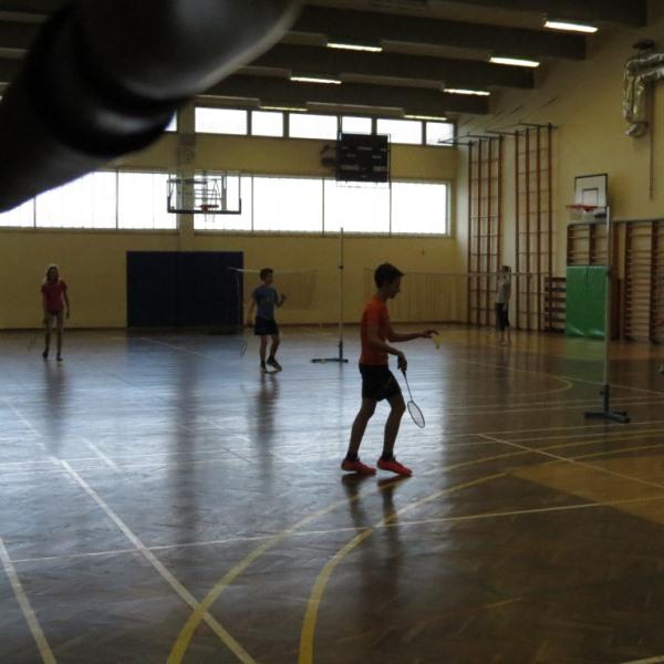 badminton_solsko-14
