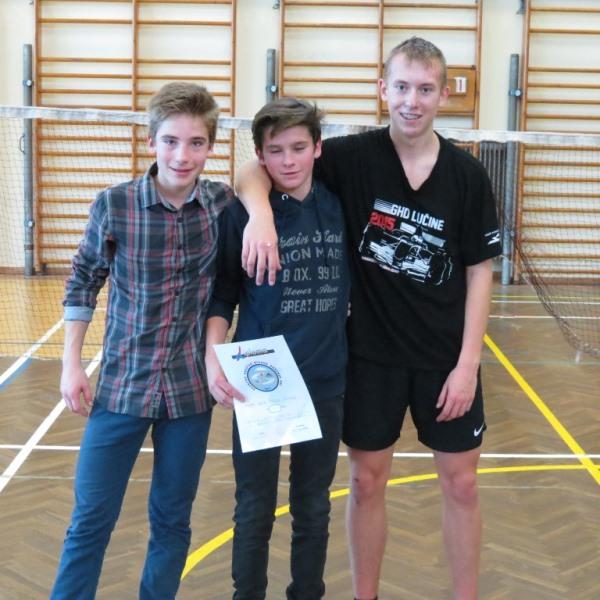 badminton_solsko-15