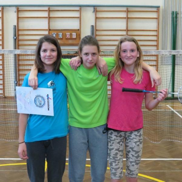 badminton_solsko-17