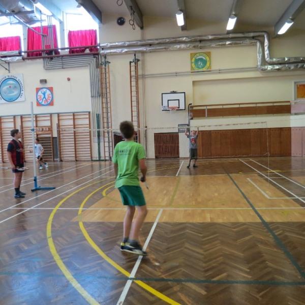 badminton_solsko-2