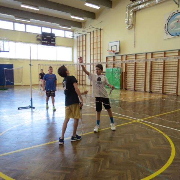 badminton_solsko-3