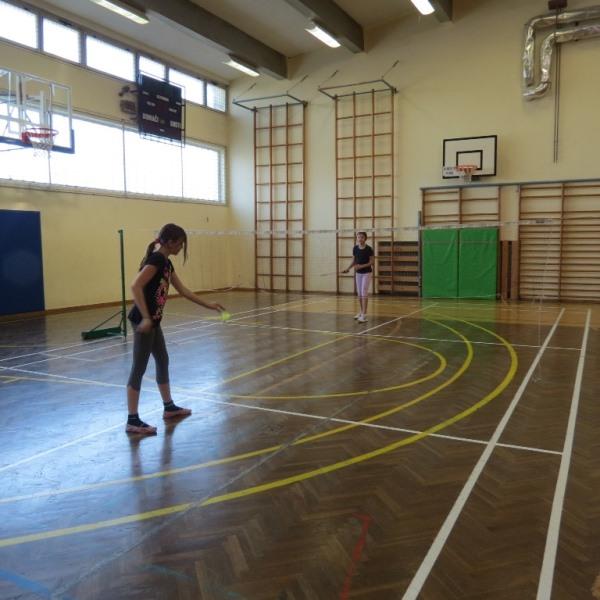 badminton_solsko-4