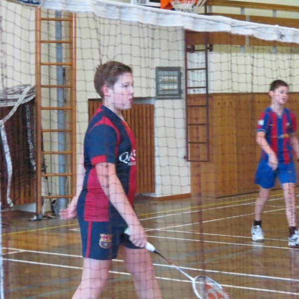 badminton_solsko-6