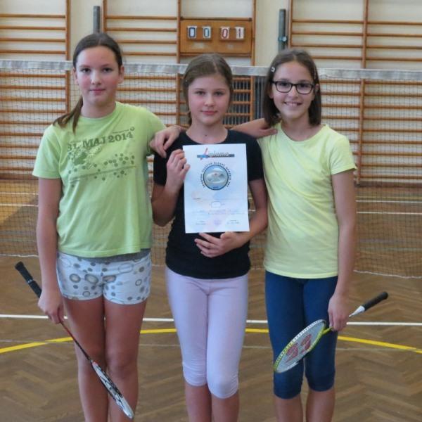 badminton_solsko-9