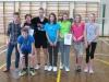 Šolsko pr. v badmintonu (Gorenja vas, 16. 12. 2025)