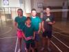 Športni tabor (Gorenja vas, 29. 8. - 31. 8. 2016)