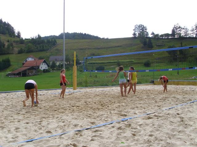 poletni_sportni_tabor-16