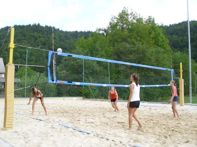 poletni_sportni_tabor-20