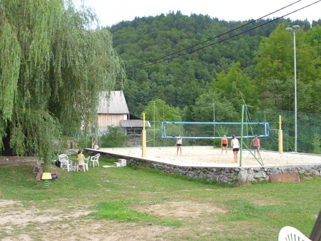 poletni_sportni_tabor-25
