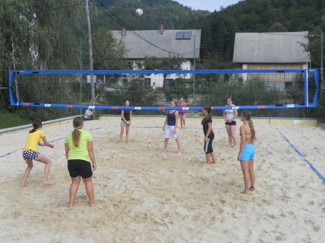 poletni_sportni_tabor-56