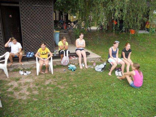 poletni_sportni_tabor-67