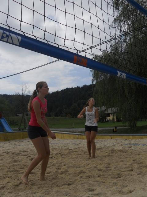 poletni_sportni_tabor-72